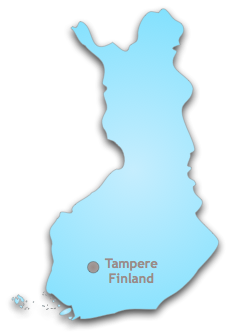 map_tampere