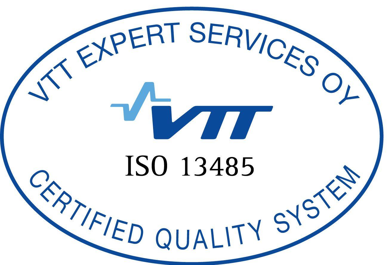 jilab-certification